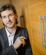 Jens Sternberg Versicherungsmakler